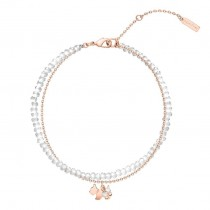 Agatha Bracelet Scottie Perline Qualité Absolue-20